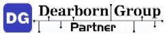 We are a Dearborn Group Technologies Partner